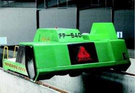 污泥生化处理成套设备