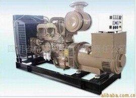 厂价销售 150KW柴油发动机-康明斯配斯坦福