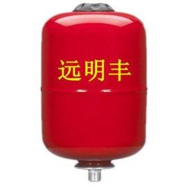 膨胀罐空调膨胀罐太阳能膨胀罐