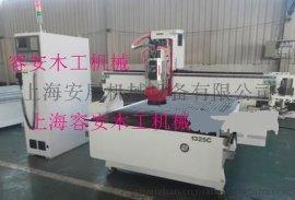 意大利进口主轴雕刻机FC1328厂商直销
