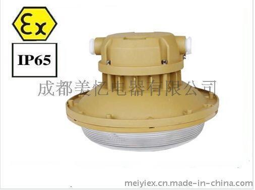 SBF6107-YQL免维护节能防水防尘防腐吸顶灯