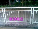 0.8m铁艺护栏网价格/甲型一型防护网/贺聪丝网