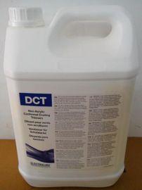 DCT05L 稀释剂 三防漆溶剂 三防漆稀释剂
