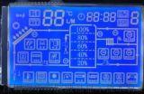 供應熱泵控制板用LCD液晶屏