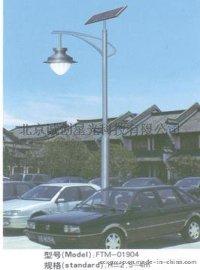 房山房山批发优质太阳能庭院灯,ccxgLED照明灯具