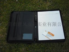 深圳经理夹工厂—唐风 世界500强**工厂 您身边的定制专家