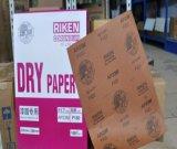 大量供應理研砂紙,砂紙,漆面砂紙,幹砂紙,木工砂紙,打磨砂紙