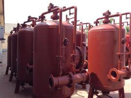 PHYM3.0m3储罐压力式泡沫比例混合装置