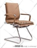 供應優質西皮中班轉椅,金屬結合,高檔,耐用[智誠辦公傢俱]