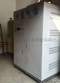 20立方制氮机SMT电子行业专用制氮机,回流焊制氮机