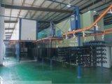 广州番禺喷涂设备回收,东莞喷涂设备回收,惠州喷涂设备回收,广东雨化涂装设备购销公司