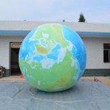 華亦盛pvc充氣球 廣告氣球定製