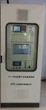 烟道烟气二氧化硫在线分析仪