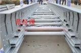 鋁合金搬家梯、鋁合金搬家梯韓國技術