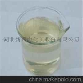 江苏耐火材料成膜剂   生产厂家直销
