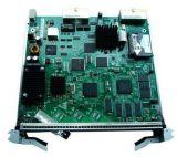 华为SSN4GSCC系统控制与通信板 主控板