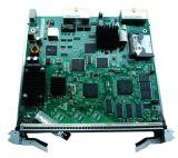 華爲SSN4GSCC系統控制與通信板 主控板