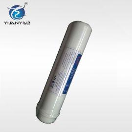 厂价批发水质过滤器 恒温恒湿试验箱专用水质过滤器 恒温箱配件