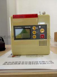 XP-302M复合型气体检测器日本新宇宙