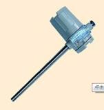 带温度变送器防爆热电偶WRNB-240M/WRNB-240S/WRNB-240GM/WRNB-240GS