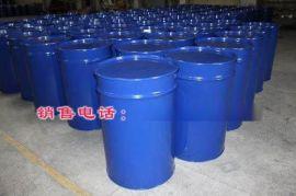 供甘肃榆中E-44环氧树脂和兰州环氧树脂