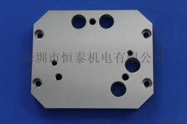 高精密CNC机械零件加工