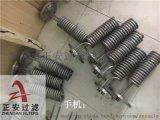 QYL3910筒形冷却器