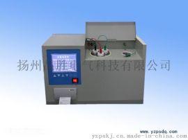 PS-3体积电阻率测定仪