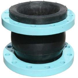 耐磨橡胶软接头/双球体橡胶软接头/高压橡胶软接头