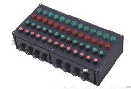 BXMD8050防爆防腐动力配电箱