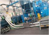 顆粒管鏈輸送機 優質管鏈輸送設備供應
