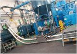 颗粒管链输送机 优质管链输送设备供应