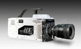 NAC HX-5E 高速摄像机