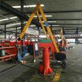 廠家直銷PJ平衡吊吊重規格型號齊全支持定製