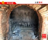 湖南青砖、湖南衡阳青瓦厂家、古建青瓦厂家