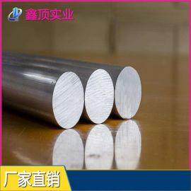 MIC-6铝棒硬度,MIC-6铝棒特性用途