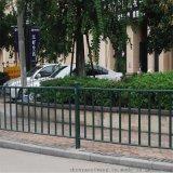 厂家路政护栏,市政护栏,临时护栏 市政隔离护栏