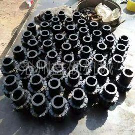 沧州GL滚子链联轴器生产厂家