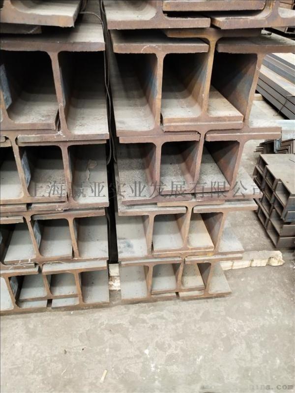 欧标HEB系列欧标H型钢规格齐全
