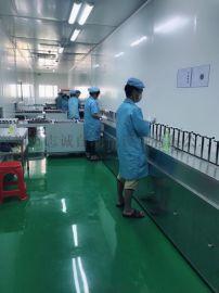 深圳UV线自动喷油线喷涂设备供应