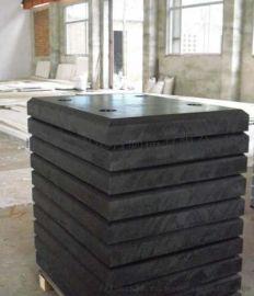供应超高分子聚乙烯板材耐磨耐腐蚀耐高低温