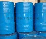 乙二醇叔丁醚_ DOW原裝正品_乙二醇叔丁醚