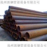 低溫合金鋼管、低合金無縫鋼管現貨供應