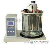 運動粘度測定儀廠家_運動粘度測定儀報價選型
