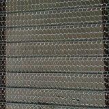 宁津厂家专业生产定做网带刮板链 耐热输送带