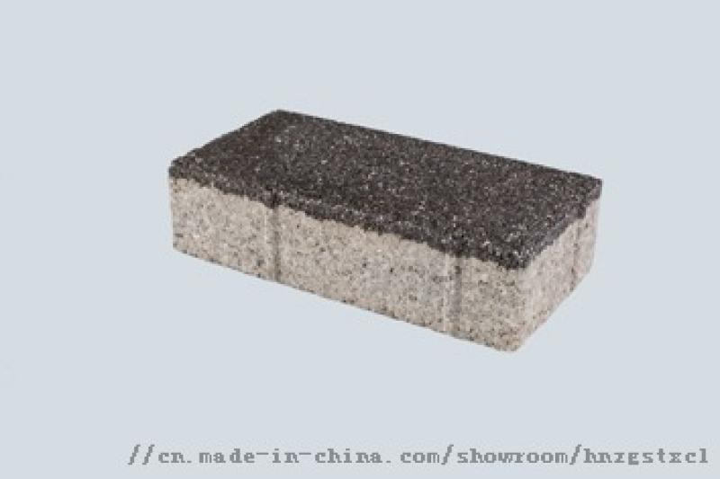 湖北透水磚廠家 陶瓷透水磚不錯的選擇