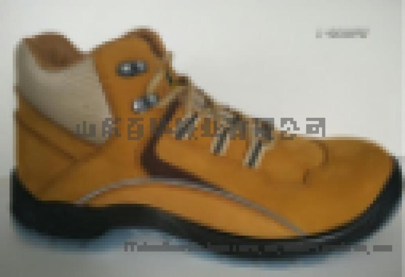 百华劳保鞋BS8039