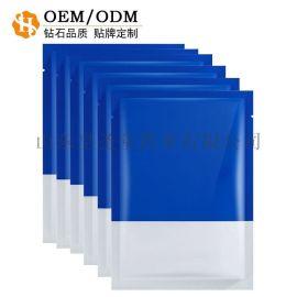 修復面膜OEM廠家,修復面膜代加工貼牌