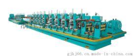 高频焊管机 镀锌焊接钢管厂家