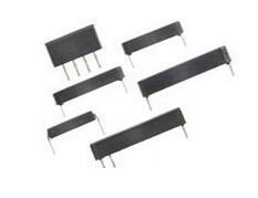PIC MS108 PCB 插件塑封干簧管